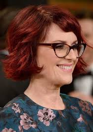 red hair for over 50 gorgeous celebrity hairstyles over 50 years old hairstylesco