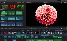 final cut pro for windows 8 free download full version warning final cut pro x isn t compatible with ios 11 s new h 265