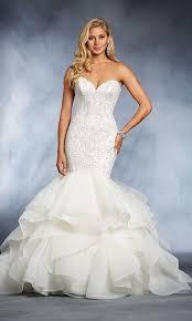 princess wedding dresses uk ariel s disney princess wedding dress wedding dress alfred