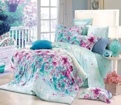 teen vogue bedding teen vogue watercolor garden comforter set bed