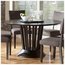 white design formal dining room design formal dining room sets