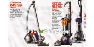 dyson black friday 2017 sale best deals black friday 2017 page 2