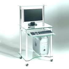 meubles de bureau conforama meuble de bureau conforama affordable trendy bureau pas bureau pas