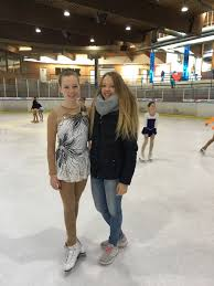 Stadt Bad Aibling 28 Pokal Der Stadt Bad Aibling 2016 Eiskunstlaufverein