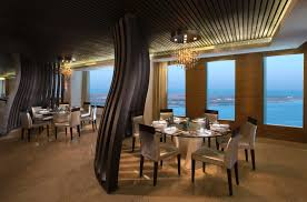 interior design style restaurant magic4walls com abu dhabi loversiq