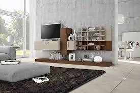 soprammobili per soggiorno gallery of soggiorni moderni soprammobili moderni soggiorno