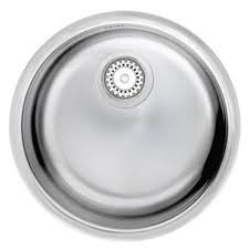 Round Kitchen Sink by Round Sinks Round Kitchen Sinks Trade Prices