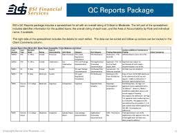 Loan Spreadsheet by Bsi Financial Qc Simplebooklet Com
