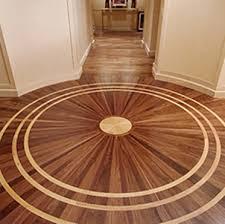 Hardwood Floor Installation Atlanta Hardwood Flooring Installation Refinishing Mr Hardwood