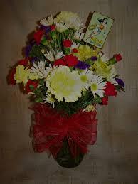 bellevue florist bellevue florist flower delivery by bellevue florist