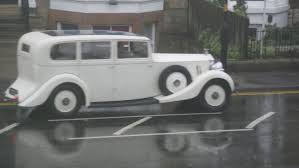 rolls royce limo 1930s rolls royce phantom iii limousine by hooper youtube