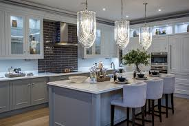 knowle hill park apartments for sale new luxury homes in cobham