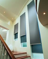 Blinds Rockhampton Luxaflex Holland Roller Blinds Capricorn Screens Capricorn Screens