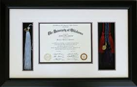 diploma frames with tassel holder diploma diploma frames with tassel holder