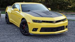 2014 camaro ss 1le 0 60 2015 chevrolet camaro ss 1le driven review top speed