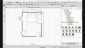 Bedroom Furniture Layout Plan Bedroom Furniture Layout Tool Master Interior Design Floorplan And