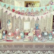 Pink Wedding Candy Buffet by 158 Best Candy Buffet From The World Images On Pinterest Candy