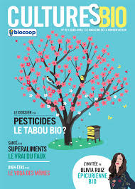 Catalogue Carrefour Purpan by Biocoop Purpan Magasin Bio à Toulouse
