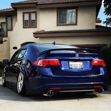 slammed tsx images tagged with modulow on instagram