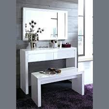 coiffeuse chambre ado coiffeuse avec miroir pas cher fabulous coiffeuse miroir pas cher