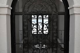 front door glass design 20 best idea of modern glass front door