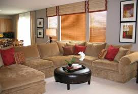 Living Room 11 Black Grey Tan Living Room 78 Best Ideas About