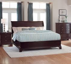 Low Profile Platform Bed Frame Low Bed Frames Queen Susan Decoration