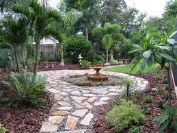 Small Garden Decorating Ideas Interior Heavenly Backyard Decorating Ideas Using Small Garden