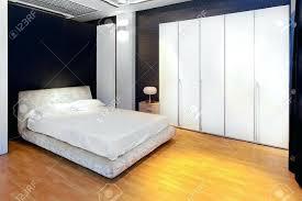 placard chambre à coucher placard chambre coucher ikea a bathroom decor walmart utoo me