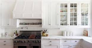 modern kitchen cabinet doors replacement kitchen infatuate kitchen cabinets painted navajo white