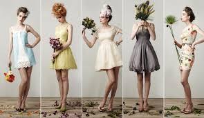 comment s habiller pour un mariage femme comment s habiller pour le mariage de kate william ou pour un