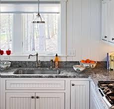 Beadboard Kitchen Cabinet Doors 16 Best Easy Cabinet Doors Images On Pinterest Kitchen Dream