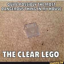 Lego Movie Memes - makes me think of the dear ryan video dear ryan can you step on a