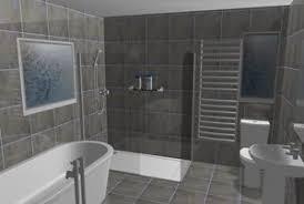 bathroom interesting bathroom design app for you home design app