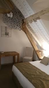 chambre d hote amand les eaux chambres d hôtes la cense pierrot des princes chambres d hôtes