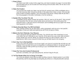 download writing a winning cover letter haadyaooverbayresort com