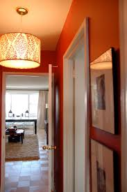 36 best paint images on pinterest wall colors benjamin moore