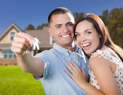 listhub u0027s new home listings service listhub news