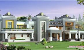 luxury mansion house plans stunning mansions house plans 23 photos home plans blueprints