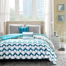 Area Rug White by Navy And Gray Bedding White Fluffy Rug White Bed Frames Black