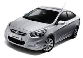 hyundai accent specifications india hyundai accent 2016 price specs carsguide