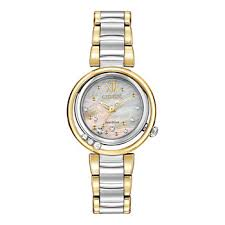 Wrist Watch For The Blind Watches For Women Ladies U0027 Watch Collection Jcpenney