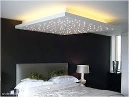 lumiere meuble cuisine eclairage faux plafond led designs attrayants lumiere meuble