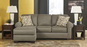 Benchcraft Furniture Benchcraft 3550018 Danely Series Stationary Fabric Sofa