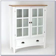 Corner Bookcase Canada Corner Bookshelf With Glass Doors Bookcases Home Design Ideas