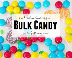 best price for bulk candy bulk candy candy party and pennies