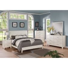 cream and white bedroom curtains breathtaking sectional grey sofa and white large area