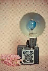 Vintage Camera Decor 322 Best Cameras Vintage Old Images On Pinterest