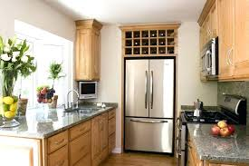 kitchen designs with islands for small kitchens kitchen cabinets modern kitchen cabinets for small kitchens best