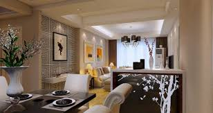 kitchen wall painting ideas living room wall painting ideas colors stunning 20 living room